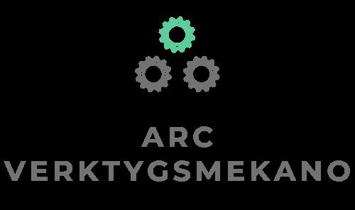 arc-verktygsmekano.se